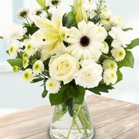 Freedom - flowers - Arena Flowers Gifts