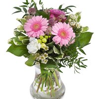 Magic Mauve - flowers - Arena Flowers Gifts