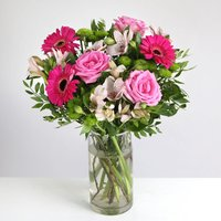 Pick of the day - Strawberry Fields - flowers - Arena Flowers Gifts