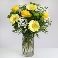 Pick of the day - Milk & Honey - flowers - Arena Flowers Gifts
