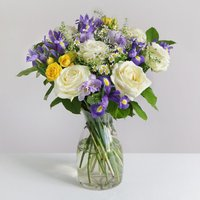 Spring Meadow - flowers - Flower Bouquet Gifts