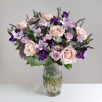 French Lavender - flowers - Arena Flowers Gifts