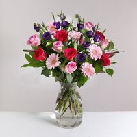 Crazy for You - flowers - Arena Flowers Gifts