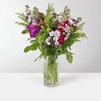 Wild Summer - flowers - Summer Gifts