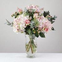 Summer Elegance - flowers - Summer Gifts