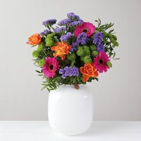 Pick of the day - Picasso - flowers - Arena Flowers Gifts