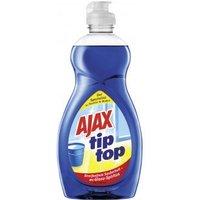 Ajax tip top Super-Konzentrat
