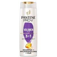 Pantene Pro-V Volumen Pur 3in1 Shampoo