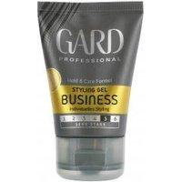 Gard Styling Gel Business sehr stark