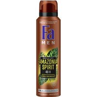 Fa Men Bodyspray Amazonia Spirit