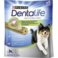 Dentalife Sticks Medium