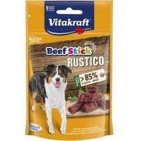 Vitakraft Beef Stick Rustico