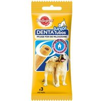 Pedigree Junior Denta Tubos mit Huhn