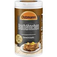 Ostmann Brathähnchen Gewürzsalz