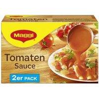 Maggi Delikatess Tomaten-Sauce