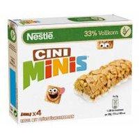 Nestlé Cini Minis Cerealienriegel