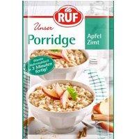Ruf Porridge Apfel Zimt
