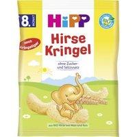 Hipp Hirsekringel