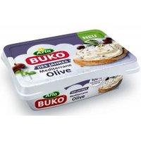 Buko des Jahres Mediterrane Olive
