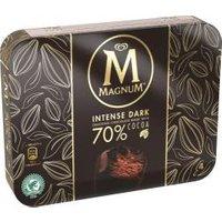 Magnum Intense Dark 70% Cacoa