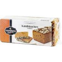 Continental Bakeries Kandiskuchen