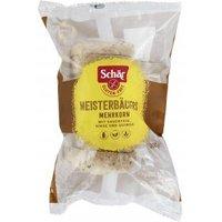 Schär Meisterbäckers Mehrkorn
