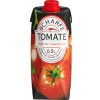 Dohrn & Timm Scharfe Tomate
