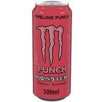 Monster Energy Pipeline Punch (Einweg)
