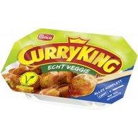 Meica Curry King Echt Veggie