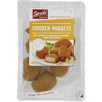 Sprehe Chicken Nuggets