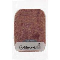 Goldmarie Deutsches Corned Beef