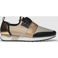 Schuh Stone Finesse Trainers
