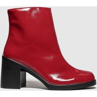 Schuh-Red-Element-Boots