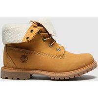 Timberland-Natural-Authentic-Teddy-Fleece-Boots