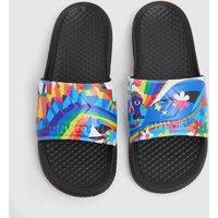 Converse-Multi-Pride-Slide-Sandals