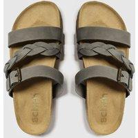 Schuh Stone Mystic Sandals
