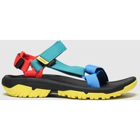 TeVa Multi Hurricane Xlt2 Sandals