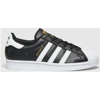 Adidas-Black-and-White-Superstar-Vegan-Trainers
