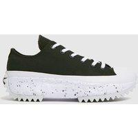 Converse-Dark-Grey-Run-Star-Hike-Crater-Foam-Ox-Trainers