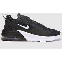 Nike-Black-Air-Max-Motion-2-Trainers