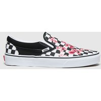 Vans-White-and-Pink-Classic-Slipon-Cherry-Blossom-Trainers