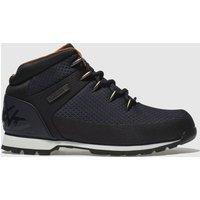 Timberland-Navy-Euro-Sprint-Waterproof-Boots