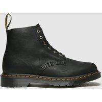 Dr-Martens-Black-101-Unbound-6-Eye-Boots
