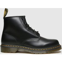 Dr-Martens-Black-101-Yellow-Stitch-Boots