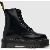 Dr-Martens-Black-Jadon-8-Eye-Boots
