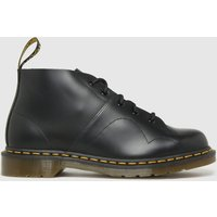 Dr-Martens-Black-Church-Boots