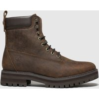 Timberland-Brown-Courma-Guy-Boots