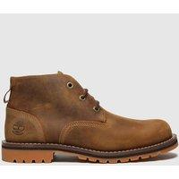 Timberland-Brown-Larchmont-Ii-3-Eye-Chukka-Boots