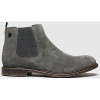 Base-London-Grey-Flint-Boots