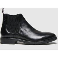 Base-London-Black-Seymour-Boots